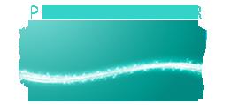 پاورکد | طراحی وبسایت | اخبار فناوری اطلاعات | قالب وردپرس